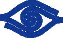 Krajské stredisko ÚNSS Žilina Logo